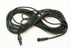 Predlžovací kábel Tech-Line
