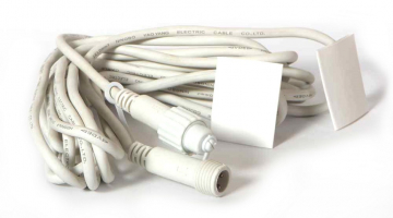 Predlžovací kábel - 3m