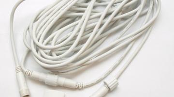 Predlžovací kábel 5m