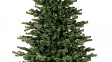 Stromček Exclusive 180cm 2D