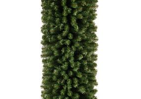 Girlanda - 40cm priemer