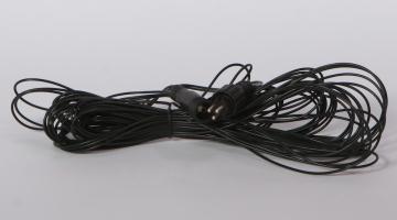 Predlžovací kábel HOBBY LINE - 5m